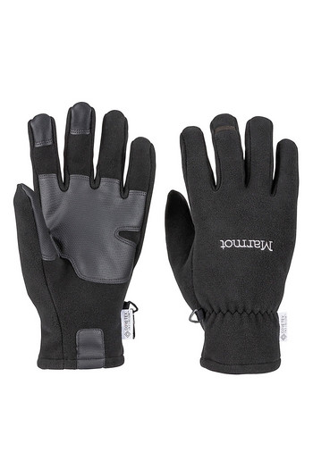 Marmot Men's Infinium Windstopper Gloves #11630